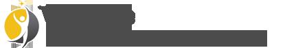 Village therapy logo