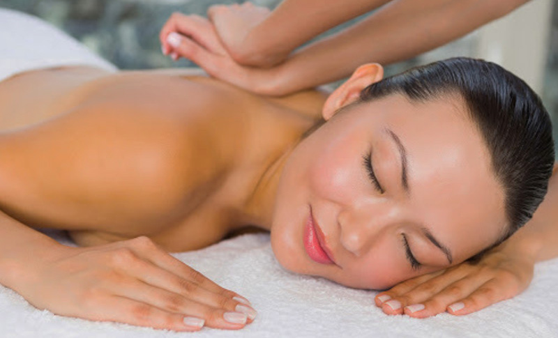 Registered Massage Therapy in Mississauga