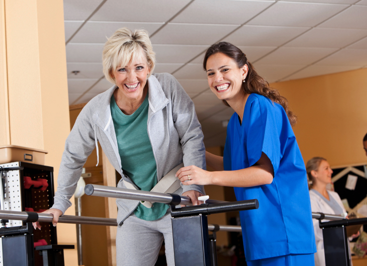 Physiotherapy in Mississauga